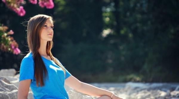 girl-422334_1920-660x365